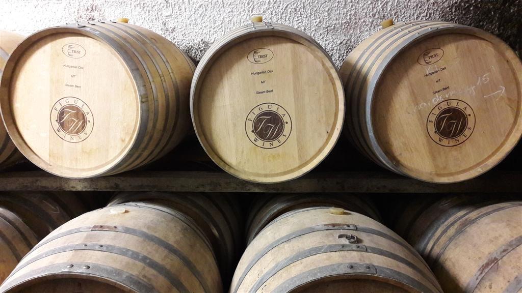 Figula Winery